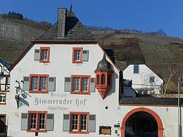 Himmeroder Hof