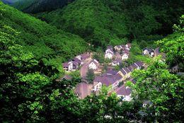 Ortsteil Papiermühle